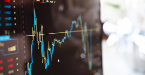 o0sShlROmQDYbEwJK7mw_stock_market_returns.jpg